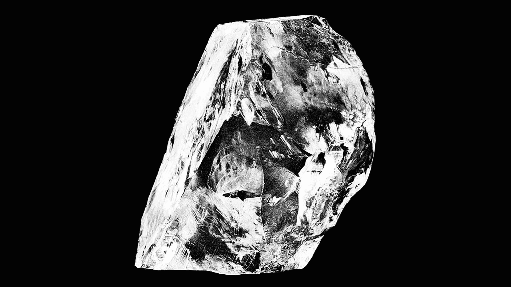 Kadealo, African Diamonds, African Gemstones, Cullinan, Great Star of Africa, South Africa